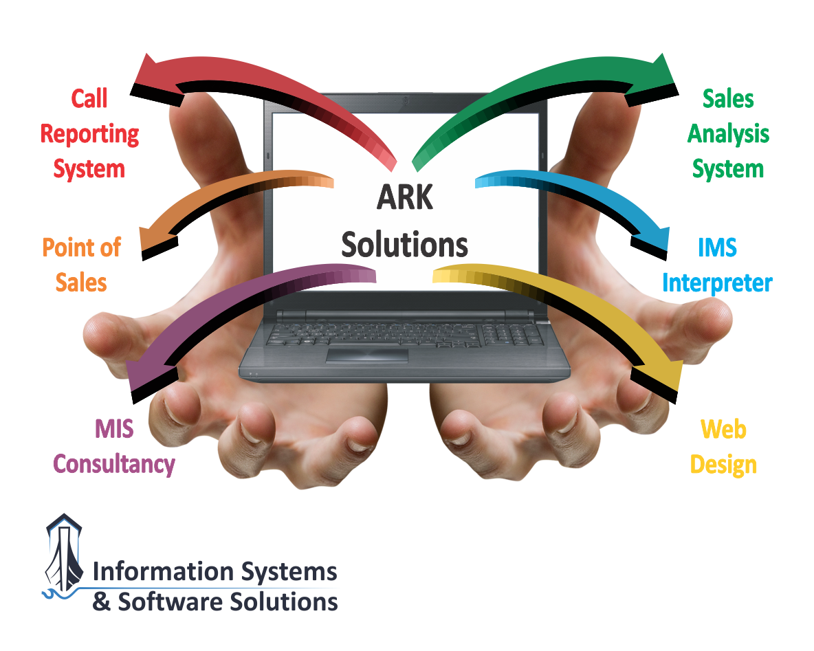 training pharmaceutical s marketing ark technology offers customized systems and software solutions to the pharmaceutical market please ark technology com for more details