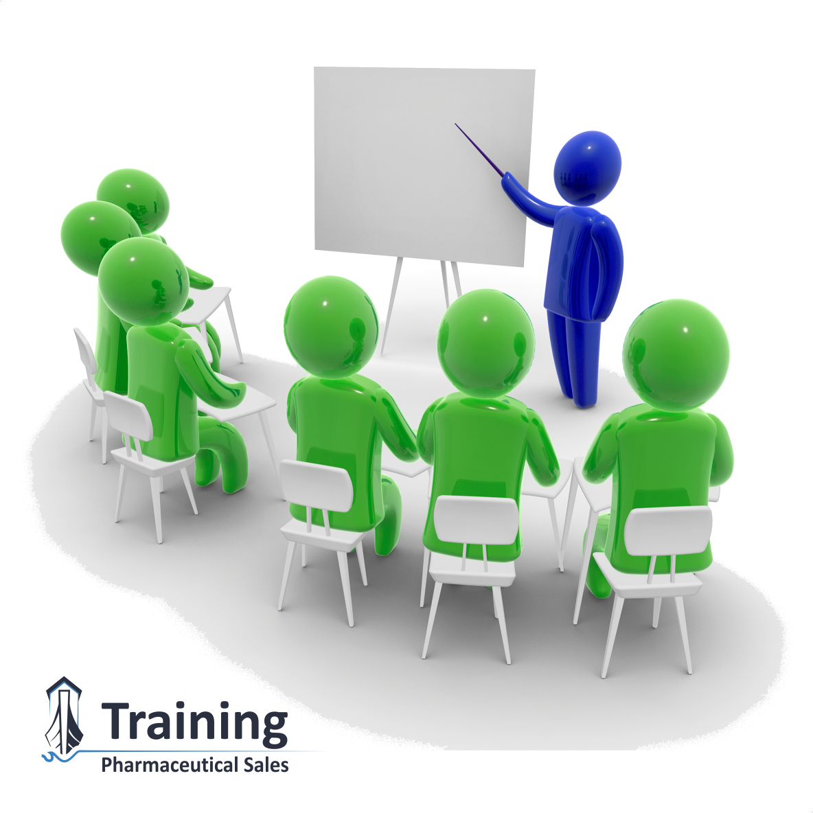 training pharmaceutical s marketing pharmaceutical s training